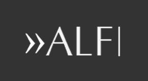 MewCo-Client-logo_Alfi