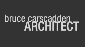 MewCo-Client-logo_Bruce-Carscadden
