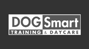 MewCo-Client-logo_DogSmart