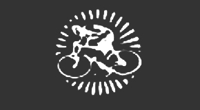 MewCo-Client-logo_Mighty-Rider