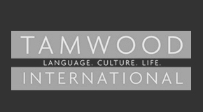 MewCo-Client-logo_Tamwood
