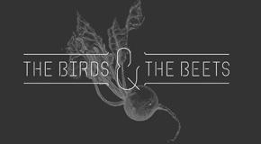 mewco-client-logo_thebirdsandthebeets2