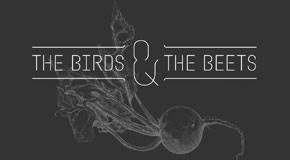 the-birds-the-beets