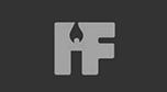 logo-hotfusion