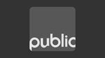 logo-public