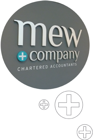 Tax Accountants Vancouver
