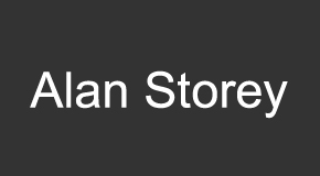 MewCo-Client-logo_Alan-Storey