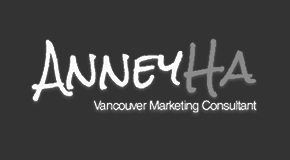 MewCo-Client-logo_Anney-Ha