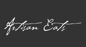 MewCo-Client-logo_Artisan-Eats
