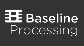 MewCo-Client-logo_Baseline Processing