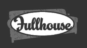 MewCo-Client-logo_Fullhouse