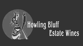 MewCo-Client-logo_Howling-Bluffs-Estate-Wines
