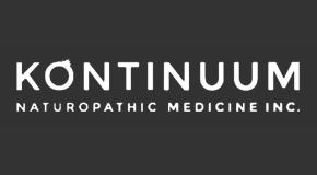 MewCo-Client-logo_Kontinuum