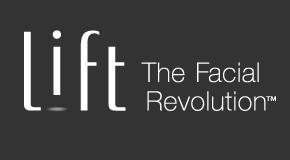 MewCo-Client-logo_Lift