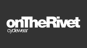 MewCo-Client-logo_On-The-Rivet
