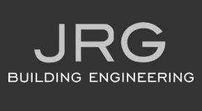 MewCo-Client-logos_JRG