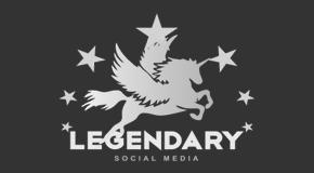 MewCo-Client-logos_Legendary