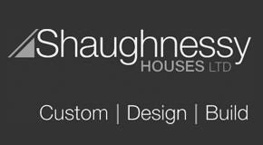 shaughnessy-houses-ltd