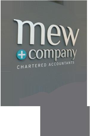 Tax Accountants Vancouver
